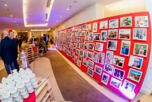 25-lecia attic centrum budowlane zdjęcia pracowników