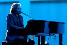 25-lecie attic centrum budowlane koncert