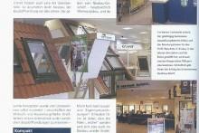 artykuł składy budowlane attic baustoffmarkt