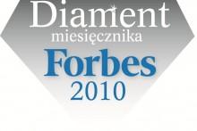 diament miesięcznika forbes 2010 attic składy budowlane