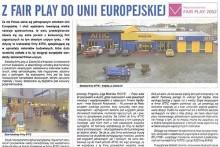fair play unia europejska gazeta wyborcza centrum budowlane attic