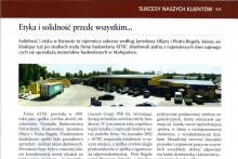 Historia Attic Centrum Budowlane gazetaklienta.pl