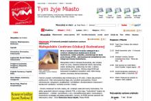 Małopolskie Centrum Edukacji MCEB Moje Miasto Kraków Attic Centrum Budowlane