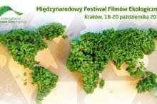 międzynarodowy festiwal filmów ekologicznych centrum budowlane attic