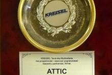 nagroda sprzedawca kreisel attic składy budowlane