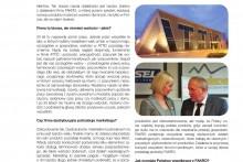 okno na świat magazyn informacyjny fakro attic składy budowlane