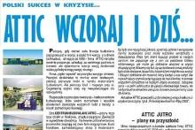 polski sukces gazeta wyborcza składy budowlane attic
