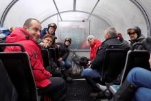 szkolenie fakro muszyna integracja centrum budowlane attic