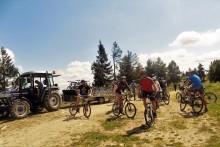 szkolenia fakro nowy sącz rowery centrum budowlane attic