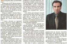 wywiad Piotr Reguła attic centrum budowlane